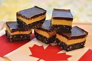 Điểm Qua Những Món Ăn Truyền Thống Của Canada