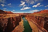 Những địa điểm tuyệt vời để đi du lịch Mỹ