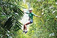 Saint Lucia – thiên đường xanh của Trái đất