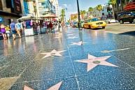 Hành Trình Khám Phá Bờ Tây Nước Mỹ: Los Angeles - San Diego - Las Vegas