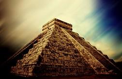 Mexico sức hút ghê gớm từ Bắc Mỹ