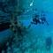 Khám phá sự bí ẩn giữa đại dương ở châu Mỹ