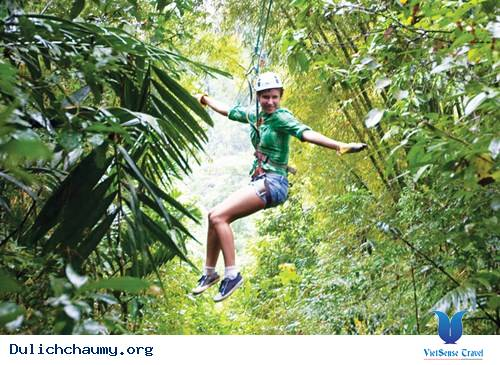 Saint Lucia – thiên đường xanh của Trái đất,saint lucia  thien duong xanh cua trai dat